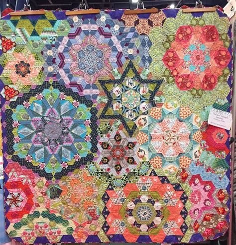 1000 images about fall quilt market 2016 houston on