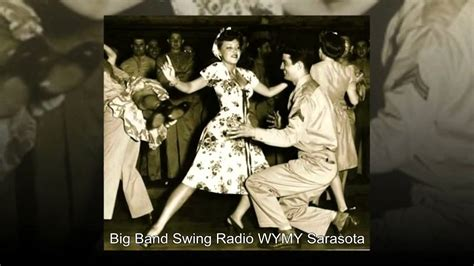 swing dance music list swing dance music youtube