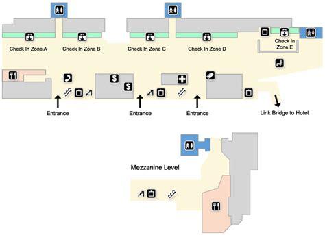 terminal 5 floor plan london heathrow terminal 4 maps heathrow airport guide