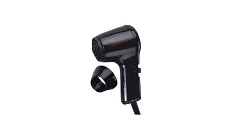 12 Volt Hair Dryer 12 volt hair dryer prime products