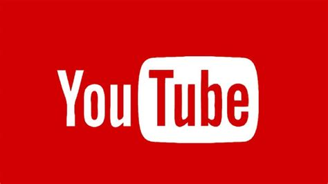 full hd video downloader from youtube top 10 best free video downloader sites to download full