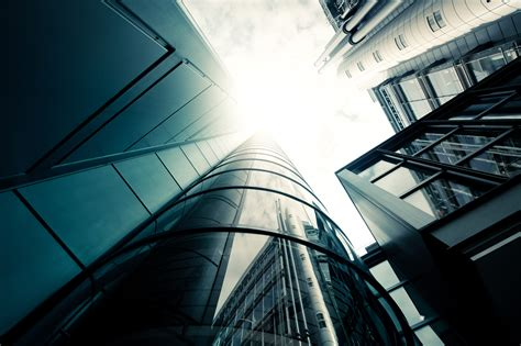 deutsche bank immobilien lübeck erste deutsche bank integriert crowdinvesting f 252 r