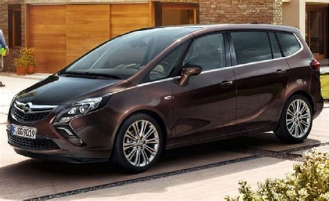 opel alleged to be using defeat devices in germany