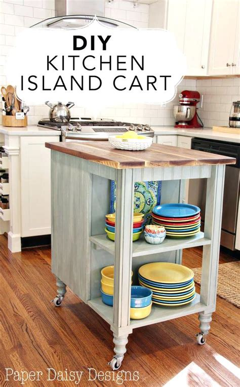 kitchen island cart big lots kitchen cart island big lots amazon inspiration for your