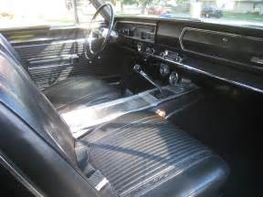 we buy any car plymouth bangshift 1966 plymouth satellite