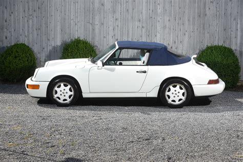 porsche rally car for sale 100 porsche rally car for sale porsche 911 l rally
