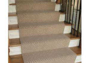 Stairs Lowes by 20 Absolute Carpet Runners For Stairs Lowes Wallpaper