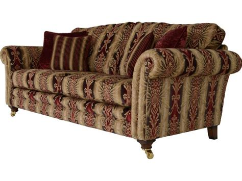 alstons grafton sofa sorry the page cannot be found