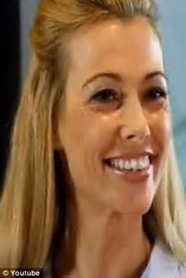 who is that british woman in the viagra commercial her name linette beaumont first female model on the viagra
