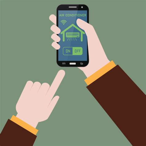best air apps the best air conditioning smartphone apps
