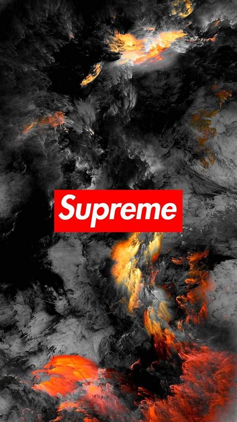 supreme storm wallpaper  aztr  browse