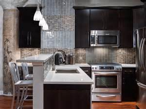 kitchen islands pictures amp ideas from hgtv design galley designs tips shaped