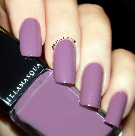 february nail colors february nail colors february nail colors 7 brilliant ways