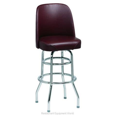 royal industries bar stools royal industries roy 7722 brn bar stool swivel indoor