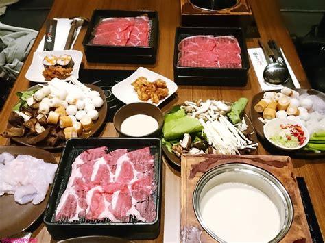 All You Can Eat Untuk 8 Orang inilah 7 restoran all you can eat ini dapat memanjakan