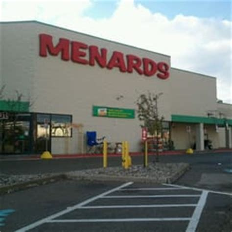 Menards Ls by Menards Closed Hardware Stores 879 Mall Dr Portage