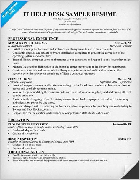 average cost of professional resume service resume