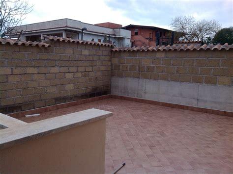 preventivo tettoia in legno tettoia 6x4 in legno a roma preventivando it