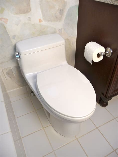 best toto toilets best flushing 1 28 gpm toilet toto eco supreme greatstuffthatworks com