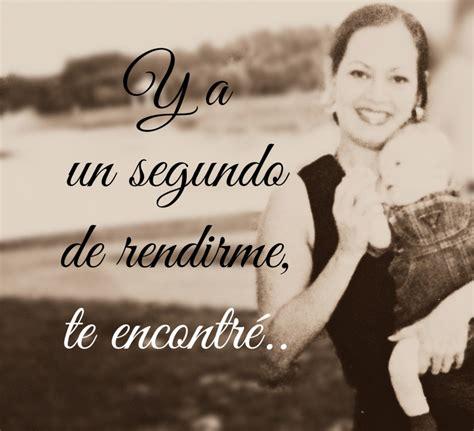 imagenes hermosas de amor a un hijo im 225 genes con frases de amor para dedicar a un hijo