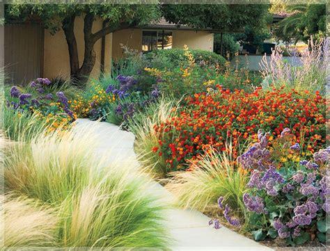 nanscapes garden designs by nan simonsen