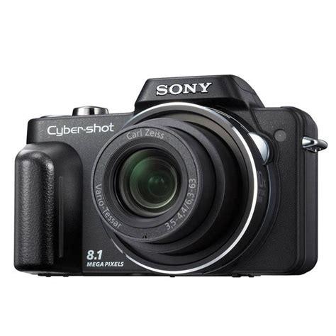 Sony Dslr Cybershot sony cybershot cameras