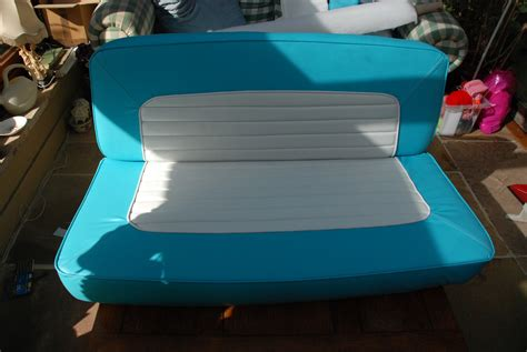 how to recover boat seats cheap seat boat boat bench seat diy