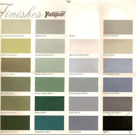 valspar most popular paint colors valspar exterior paint colors paint colors pinterest