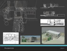 mixliveent.com Architecture Portfolio 00