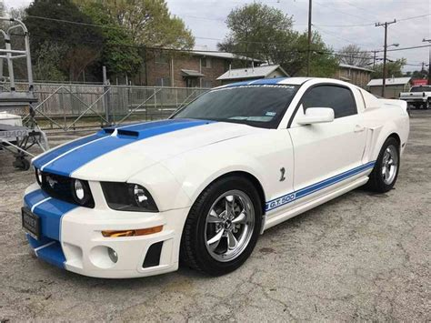 2006 Ford Mustang Gt For Sale by 2006 Ford Mustang Gt For Sale Classiccars Cc 1077703