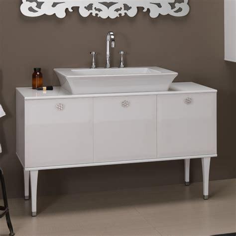 skandinavische badmöbel waschtischunterschrank retro bestseller shop f 252 r m 246 bel