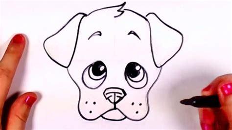 desenho faceis desenhos para desenhar imagens prontas 139 ideias