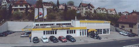 garage opel neuchatel garages lanthemann concessionnaire opel et 蝣koda