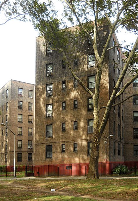 new nycha housing developments new york city housing authority tdx construction corporation a new york city based