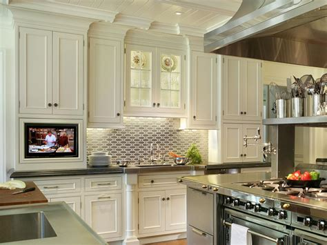 how tall are kitchen cabinets dining kitchen white kitchen cabinet and peel and stick