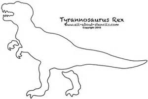 dinosaur template free download clip art free clip art