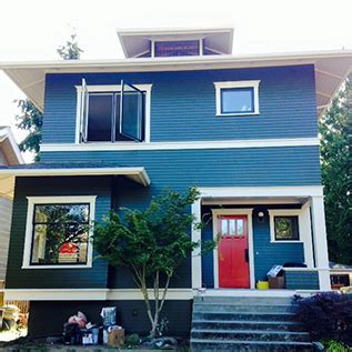 Home Design Services Seattle by Seattle Home Builders Construction Remodeling