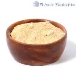 Vitamin A Asetat vitamin a acetate retinol vitamins vitamins mystic