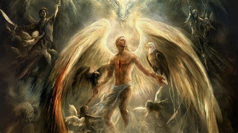 angel backgrounds  pixelstalknet