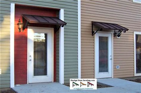 small awnings over doors pinterest the world s catalog of ideas