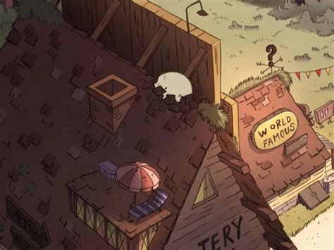 layout gravity falls 17 best images about gravity falls on pinterest alex