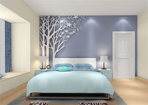 romantic bedroom design video