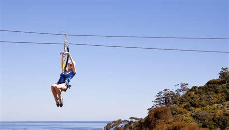 zip line zip line eco tour island visit island
