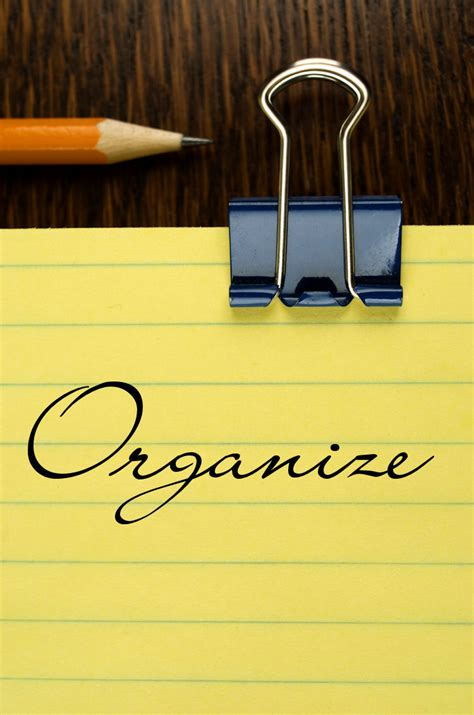 Organize Or Organise by Ssts Star Gaze Software Amp Technology Solutions