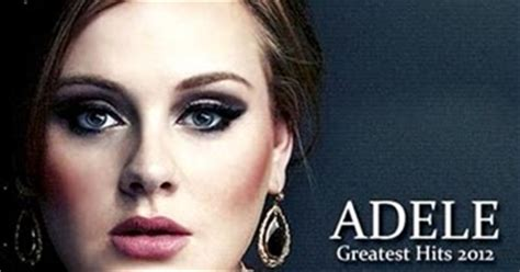 download mp3 adele tired ko ko linn htet aka mr worldwide 025 adele greatest hits