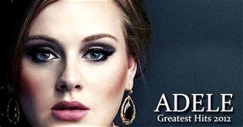 download mp3 adele daydreamer ko ko linn htet aka mr worldwide 025 adele greatest hits