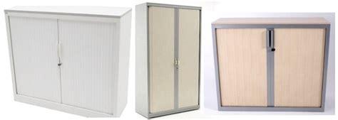 armoire m 233 tallique monobloc et d 233 montable gt simon bureau