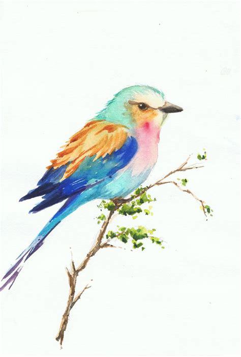 imagenes abstractas rosadas las 25 mejores ideas sobre ilustraci 243 n en acuarela en