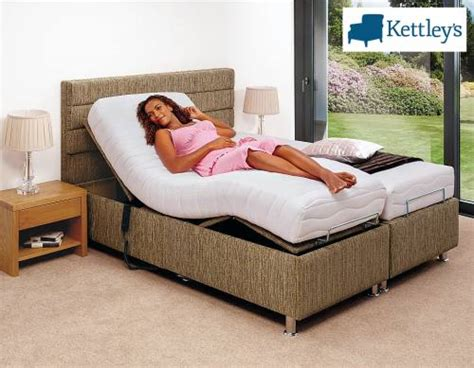 hton bedroom furniture sherborne hton beds kettley s
