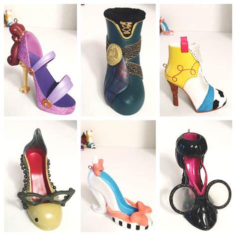 shoe ornaments image gallery shoe ornaments
